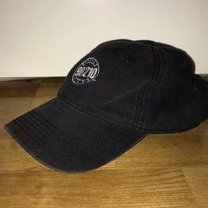 Brandy Melville Beverly Hills Ball Cap